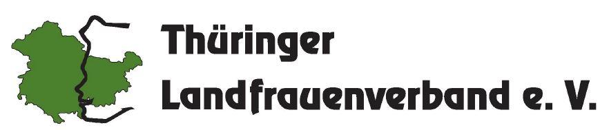 Thueringer Landfrauenverband